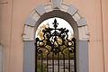 Ворота и ограда Гимова 3 3.jpg