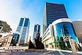Всемирный торговый центр в Монтевидео.jpg