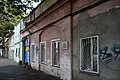 Вул. Пантелеймонівська, 14 P1250341.jpg
