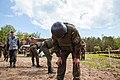 Військовики Нацгвардії змагаються на Чемпіонаті з кросфіту 5536 (26817802460).jpg