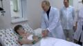 В.Путин провёл оперативное совещание в штабе МЧС в Магнитогорске 15.png