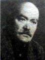 Гарегин Бес.PNG