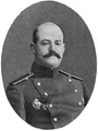 Гартман, Борис Егорович (1914).png