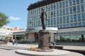 """Главное здание ОАО """"Ростелеком"""" в г. Перми.png"""