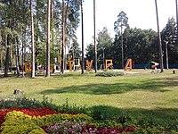 Городской парк им. Гагарина (Шатура).jpg