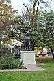 Городской сад по Дерибасовской. Фото 9.jpg