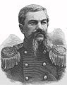 Гудима Василий Васильевич, 1877.jpg