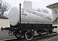 Двухосная цистерна типа «Русских казенных железных дорог».jpg