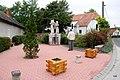Деревня, музей средневековья. Фото Виктора Белоусова. - panoramio (5).jpg