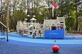 Детская площадка в парке Северного речного вокзала.jpg