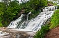 Джуринський водоспад, 07.05.2017.jpg
