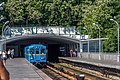 Днепр (станция метро) 15.jpg