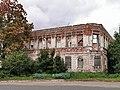 Дом Бородавкина, руины.jpg