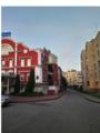 Дом Жданова.png