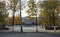Дом Советов осенью 1.jpg