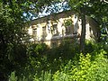 Дом Чирковых, набережная Тверицкая, 51, Ярославль.jpg
