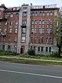 Дом жилой для технических служащих ,улица Набережная,17.jpg