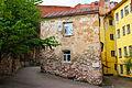 Дом жилой XVI века (Выборг).jpg