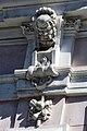 Дом купца Генч-Оглуева - украшение фасада 1.JPG