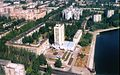 Донецк 1998 - panoramio.jpg