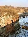 Дубенський замок-21d.jpg