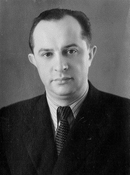 File:Е.П. Иванов 1956.jpg