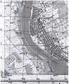 Жура Кобылень Карта.jpg