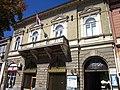 Зграда у Ул. Корзо бр. 9.JPG