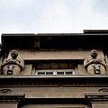 Зграда у Ул. М. Тита 5а (6).jpg