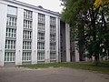 Ивановская областная научная библиотека.jpg