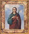 Икона Святая Татьяна ХIX.jpg
