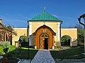 Кам'янець Миколаївська церква 2.jpg