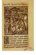 Книга Плач Иеремии (1519).pdf