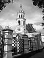 Колокольня улица Дзержинского, 155.jpg
