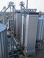 Комплекс по переработке зерна с энергосберегающей зерносушилкой поточного действия.jpg