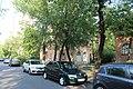 Краківська вул., 28 IMG 0283.jpg