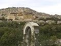 Крым - Марьям-Дере, Успенский скит 11.jpg