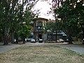 Куяльник2009 172.jpg