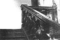 Лестница в барском доме.jpg
