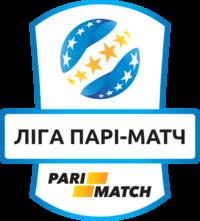 Турнірна таблиця чемпіонат україни по футболу 2016 2017