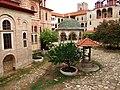 Манастир Есфигмен - Света Гора - panoramio (5).jpg