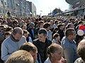 Марш мира Москва 21 сент 2014 L1440603.jpg