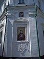 Мгарський монастир, Собор 02.jpg