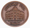 Медаль «Меценат Года» III степени (Томск).png