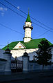 Мечеть Марджани 02.jpg