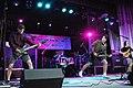 Музыканты X Всероссийского фестиваля «Рок-Февраль — 2014»4.jpg