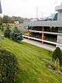 Міжнародний аеропорт Кишинів - panoramio (11).jpg
