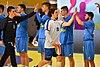 М20 EHF Championship UKR-ITA 21.07.2018-9926 (42833582214).jpg