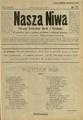 Наша Ніва-1907-25.pdf