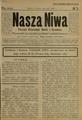 Наша Ніва-1907-5.pdf
